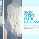 04-weft-hair-extensions