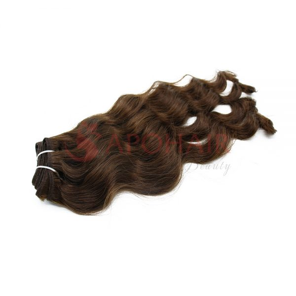01 weave body wavy brown 1