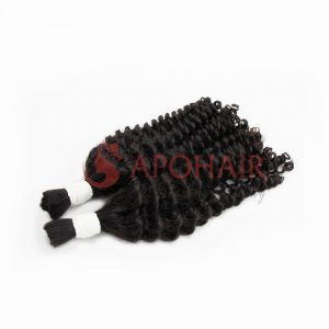 03 bulk deep curly black 1