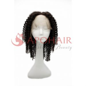 03 wig deep curly black