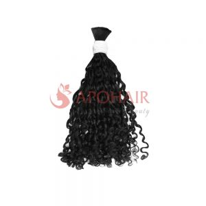 bulk romantic curly black 2