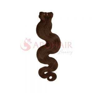 weft water body wavy dark brown 01
