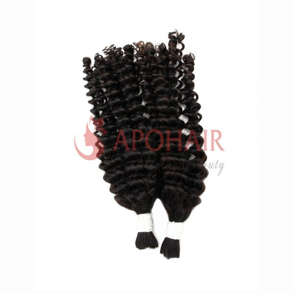 01 bulk deep curly black 1