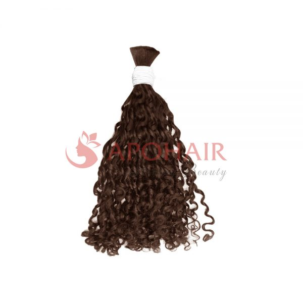 bulk romantic curly brown 1