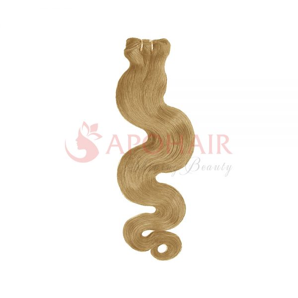 weft water body wavy blonde 01
