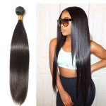 30 inch remy hair