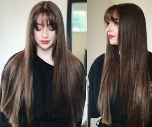30 inch weave hairstyles