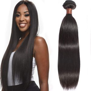 30 inch remy hair extensions