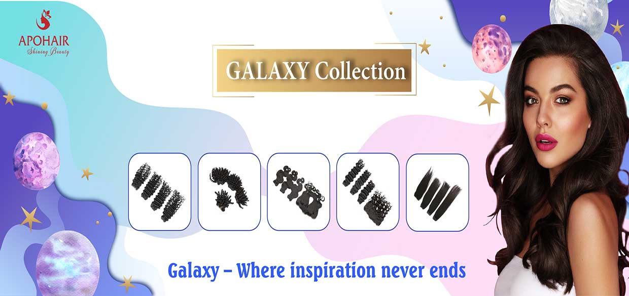 Galaxy-collection-banner-apostore