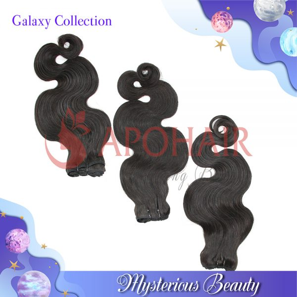 Galaxy Collection bundles deals