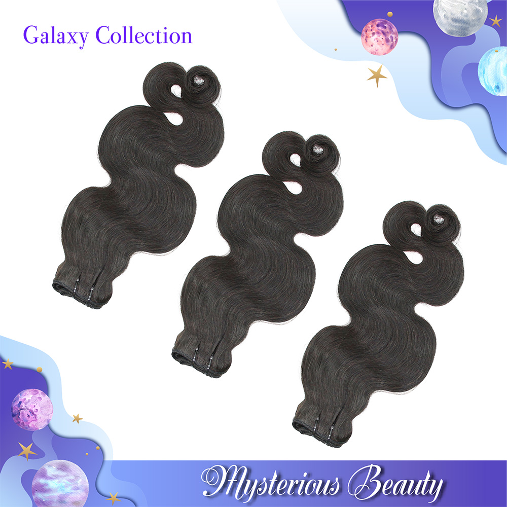 Galaxy Collection water body wave bundles