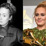 01-adele-no-makeup