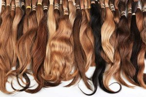 hair extensions costs