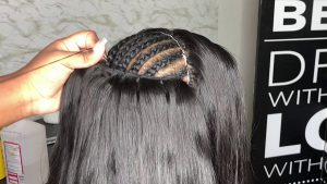04-frontal-sew-in