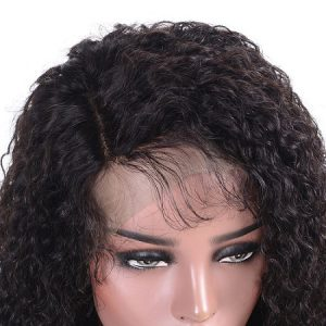 05-lace-frontal
