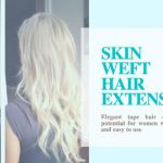 00-weft-hair-extensions