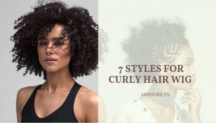 01-curly-hair-wig