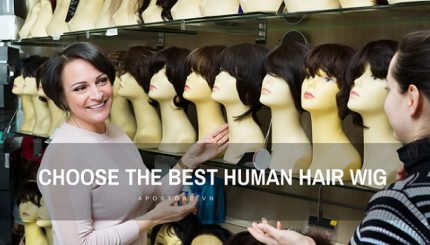 01-what-is-the-best-human-hair-wig