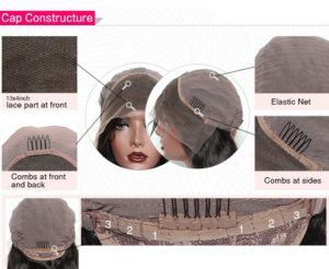 02-frontal-wig