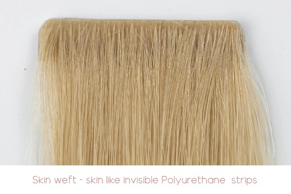 02-weft-hair-extensions