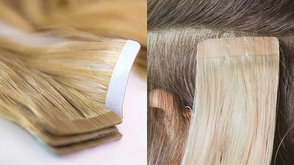 03-tape-in-extensions