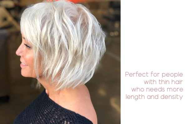 03-weft-hair-extensions