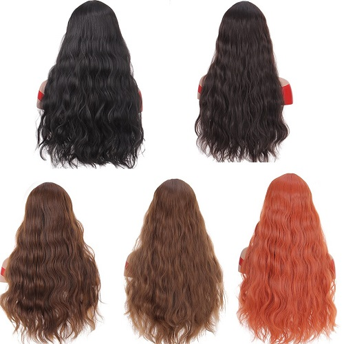 03-what-is-the-best-human-hair-wig
