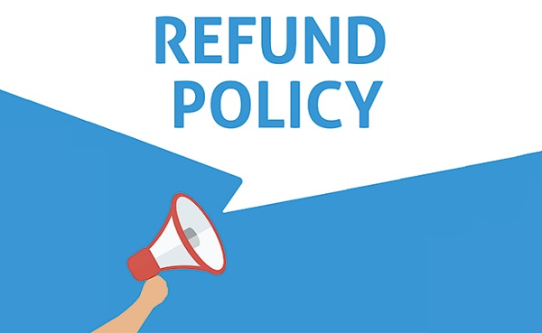 04-refund-policy
