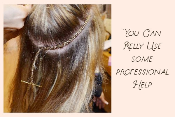 04-weft-extensions