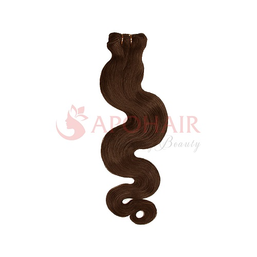 05-weft-hair-extensions