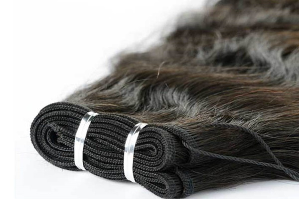 01-what-is-weft-hair