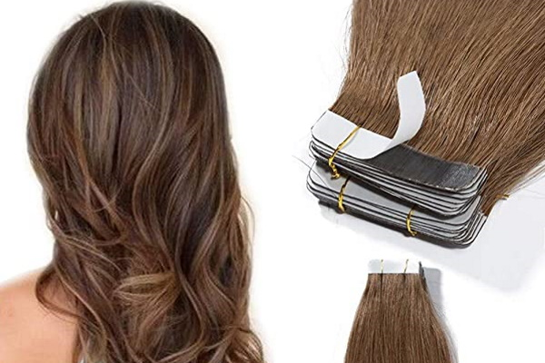02-what-is-weft-hair